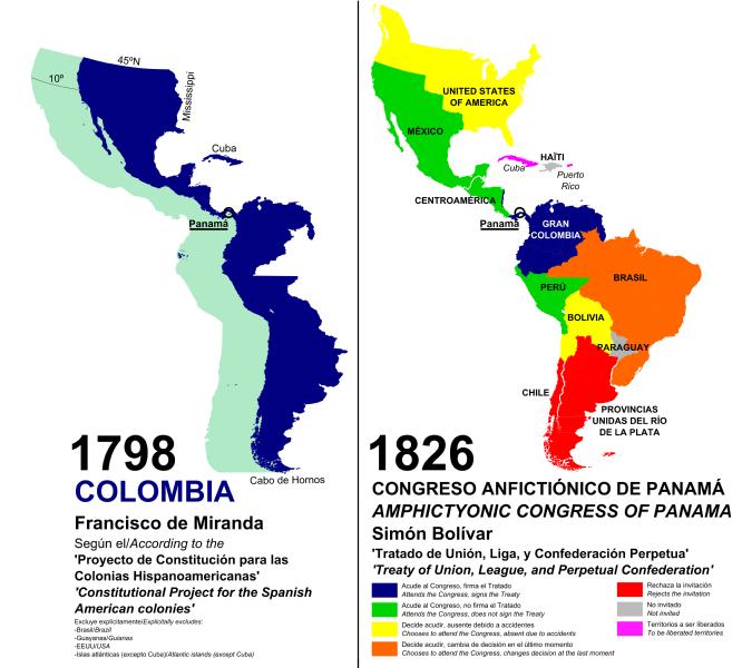 mexi dictadura perfecta vs latin america pdf