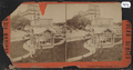 Congress Springs, Saratoga, N.Y, from Robert N. Dennis collection of stereoscopic views.png