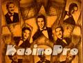 Conjunto Casino del año 1946.png