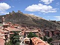 Conjunto Histórico de la Ciudad de Albarracín 02.jpg