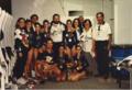 Conjunto español 1996 Atlanta 03.png