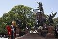 Conmemoración de la Batalla de Chacabuco - 16324935869.jpg