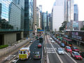 Connaught Road Central near AIA Central.jpg