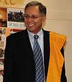 Constantin Xypas 2007-3.JPG
