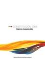 Constitución del Ecuador.pdf