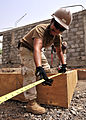 Construction in Djibouti DVIDS311774.jpg