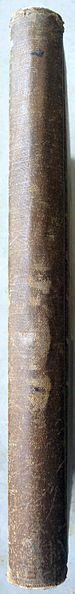 File:Conto Haupt Buch von Naom Dedo, Rauchwarenhändler in Leipzig (1872-1889)-99.jpg