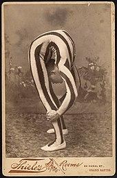 Foto di fighe nude picture 68