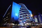 Convention Centre Dublin EPP 2014.jpg