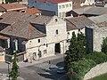 ConventoSanBasilioCuellar.jpg