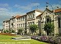 Convento do Salvador - Braga - Portugal (7977962122).jpg