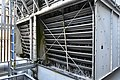 Cooling Tower Fill Material.jpg