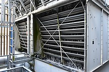 Cooling Tower Wikipedia