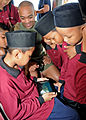 Cooperation Afloat Readiness and Training 2012 120616-N-KK935-006.jpg