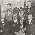 Copa Arrgentina enne 1940 foto.jpg