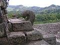 Copan Ruins - panoramio (2).jpg