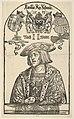 Copy of Portrait of Charles V MET DP834031.jpg
