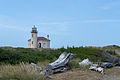 Coquille River Lighthouse-1.jpg