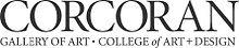Corcoran College of Art and Design logo.jpg