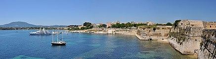 Corfu Town R01.jpg