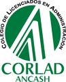 Corlad Ancash Logo.png
