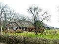 Cornelisgracht 40.jpg