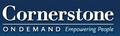 Cornerstone OnDemand logo.png