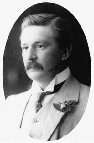 Hector Rason - Image: Cornthwaite Rason (1858 1927)
