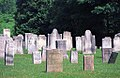 Cornwall Hollow Cemetery CT.jpg