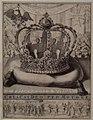 Corona Friderici I. Regis Borussiae 1701.jpg