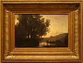 Corot Le Passage de la rivière 07002 copie.jpg