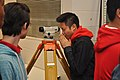 Corps kicks-off National Engineers Week at Jenkins High School (12613538573).jpg