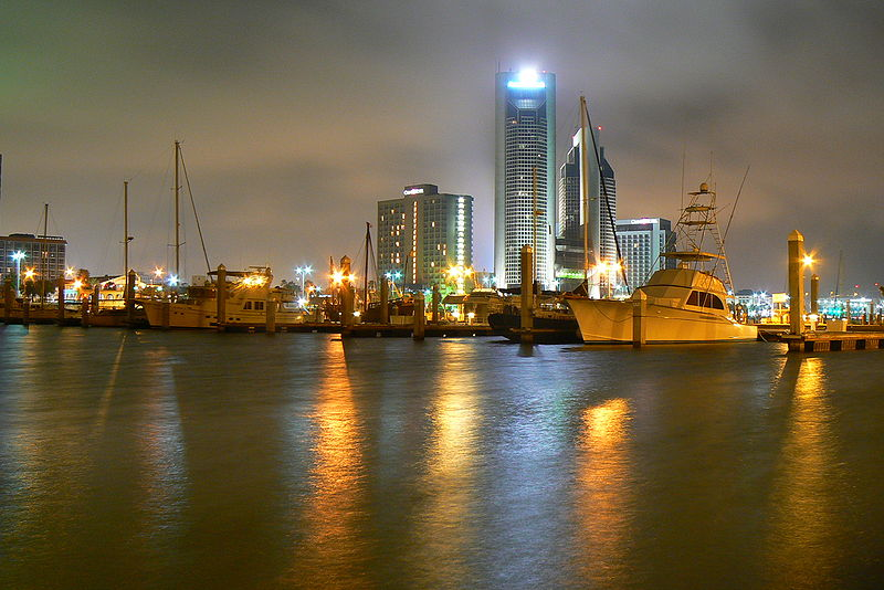 File:Corpus Christi bay.jpg
