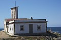 Corrubedo - Faro - Lighthouse - 04.jpg