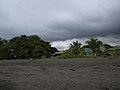 Costa Rica (6093803405).jpg