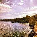 Costa Siracusana.jpg