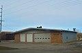 Cottage Grove Township Garage - panoramio.jpg