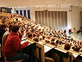 Cottbus University Audimax.jpg
