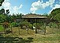 Country House - Santa Clara, Cuba.jpg