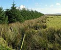 Countryside near Cargan - geograph.org.uk - 1545721.jpg
