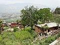 Countryside near Changu Narayan Temple - Outside Bhaktapur - Nepal - 01 (13537303623).jpg