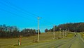 County Trunk Highway P - panoramio (7).jpg