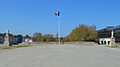 Cours Saint-André - Nantes.jpg