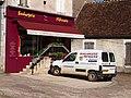 Courson-les-Carrières-FR-89-boulangerie-02.jpg