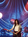 Courtney Barnett (41590935915).jpg
