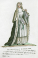 Coustumes - Chanoinesses d'Andenne.png