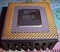 Cpu Pentium100.jpg