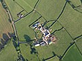 Crabhayes from the air - geograph.org.uk - 1388385.jpg
