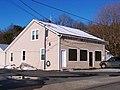 Craigsville, VA 24430, USA - panoramio - Idawriter.jpg