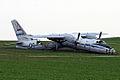 Crash I (7261983444).jpg